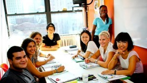 language-programs-happy-language-students-in-class-abroad